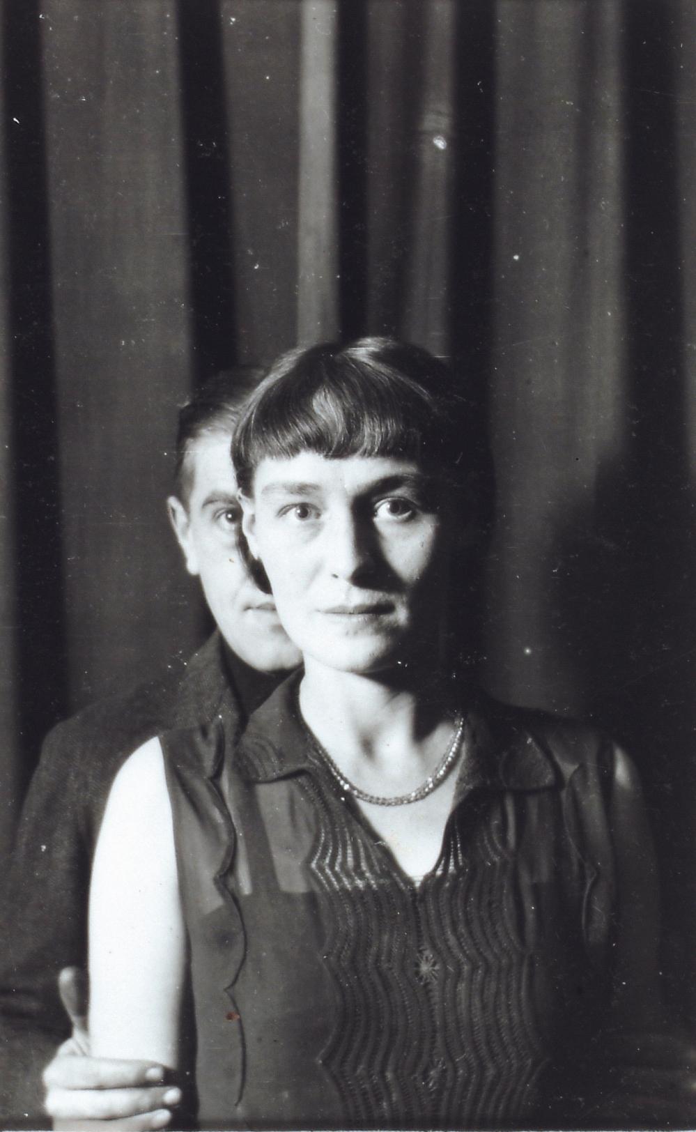 bruxelles-1932