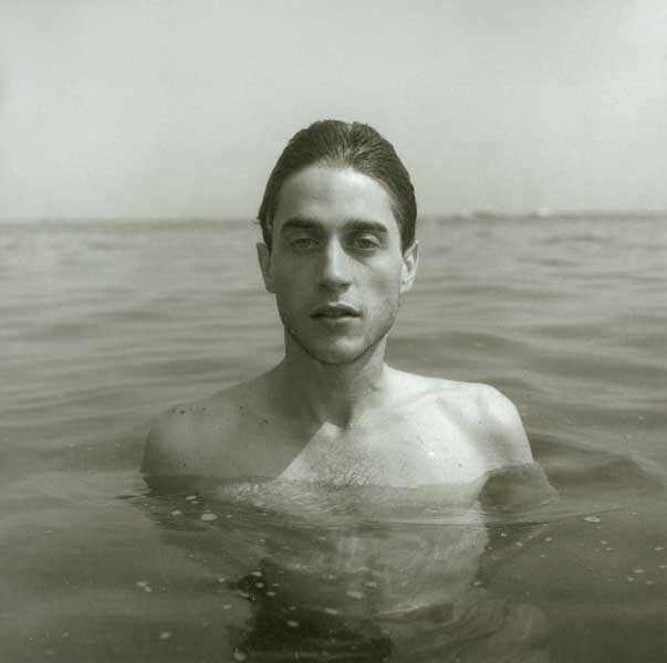 david-armstrong-provincetown-1977