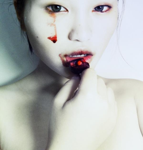 sinsong2007